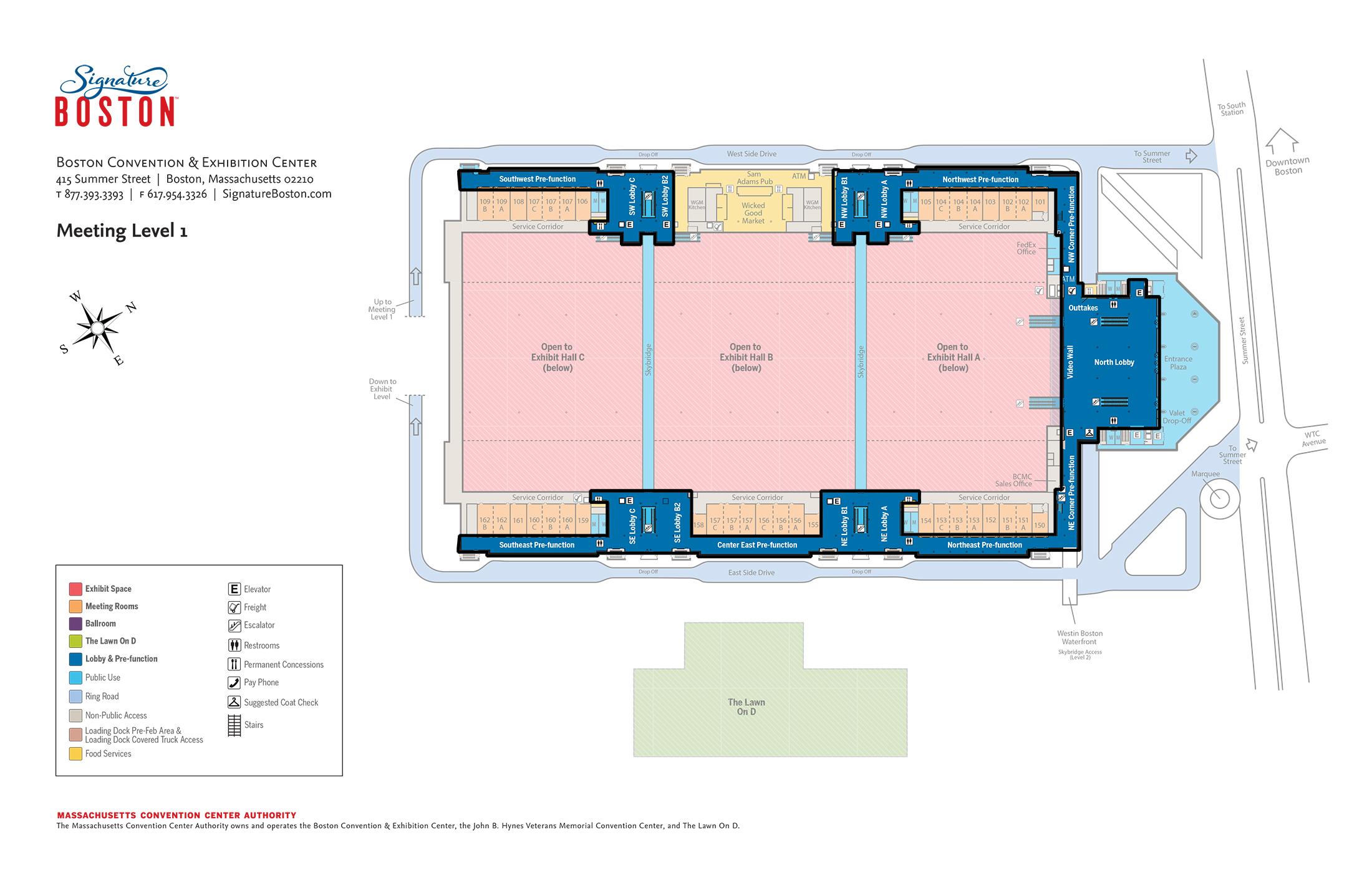 registration function signature boston view larger floor plan
