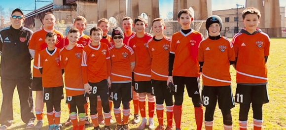 SLSA Chargers 05