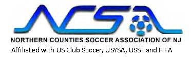 Northern Counties Soccer Association