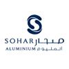 Sohar Aluminium