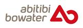 abitibi bowater
