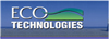 compétitivité eco technologies