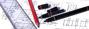 Service d'optimisation de procédé et génie industriel
