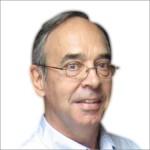 Michel Héon