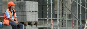 Gestion des arrêts planifiés (shut downs) et surveillance de travaux