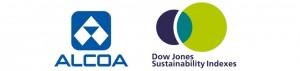 les efforts d'alcoa en matière de développement durable reconnus mondialement