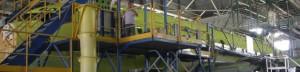 Facteurs humains en maintenance aeronautique (rappel)