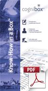 brochure cbx (en)