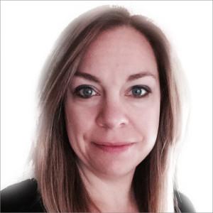 Marie-Ève Levasseur