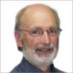 Ron McClatchie