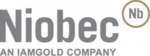 niobec an iamgold company