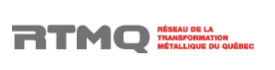 rtmq qualification des sous-raitants