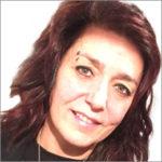 Joan Rheaume