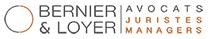 bernier & loyer