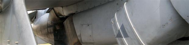 Espaces Clos (Aérospatiale)