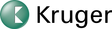 kuger logo