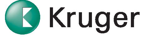 kruger2