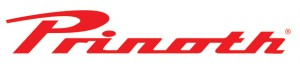 Prinoth logo 620px