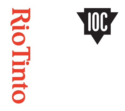 IOC-riotinto