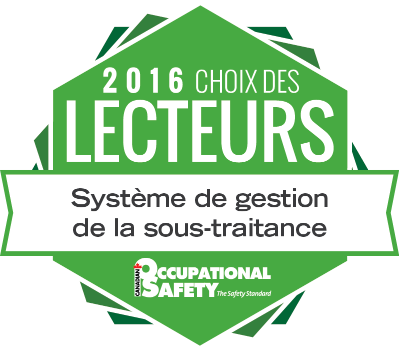 COS2322-readers choice-Contractor_Management_FR
