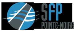 SFP Pointe-Noire logo