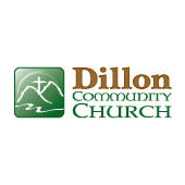 Dillon Community Church