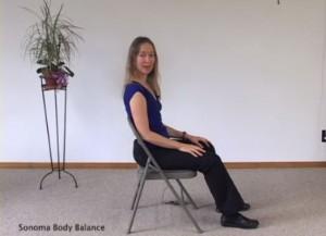 posture4