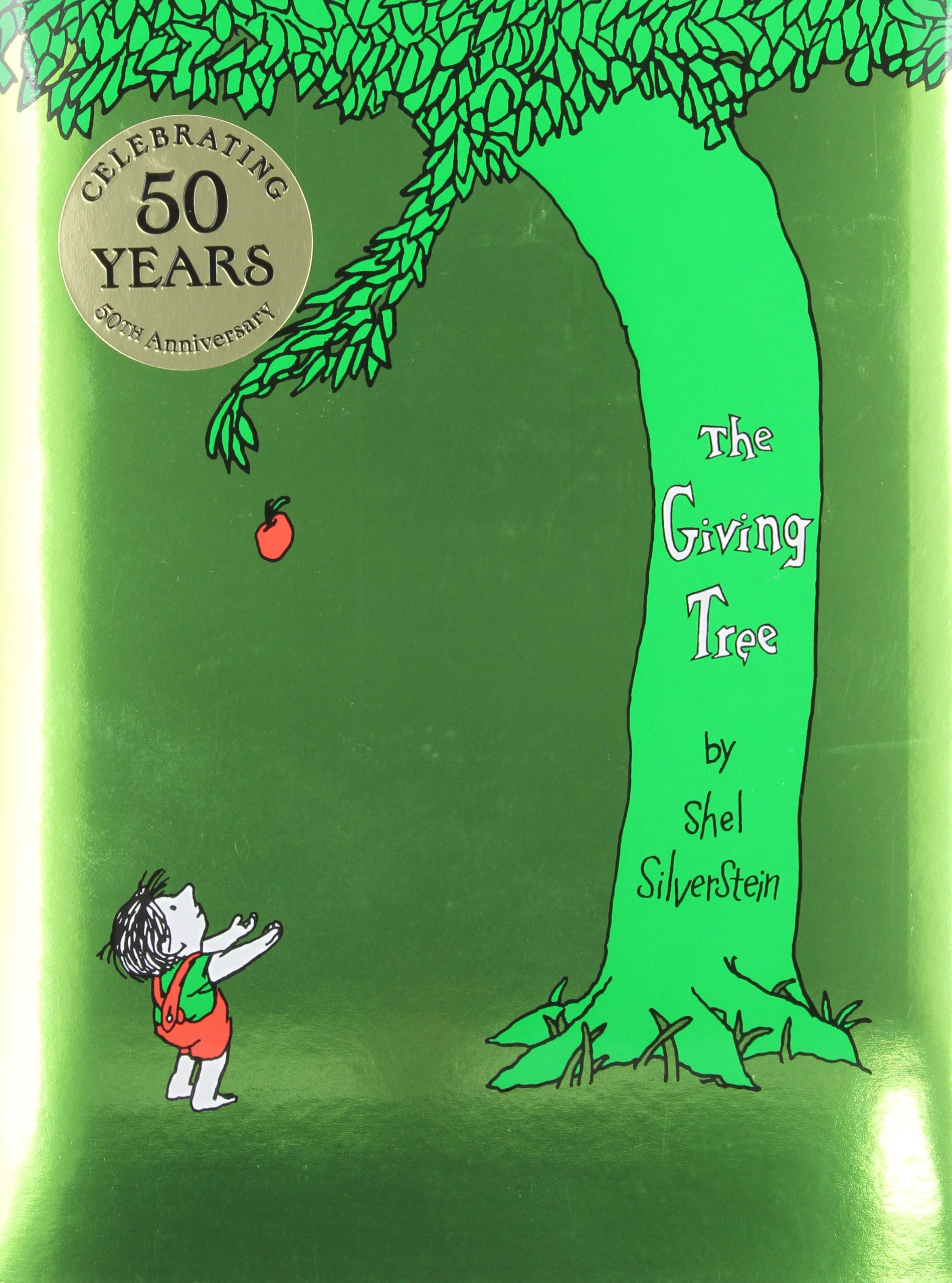 the giving tree The giving tree you may save this lesson plan to your hard drive as an html file by selecting file, then save as from your browser's pull down menu.