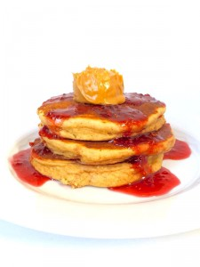 Peanut-Butter-and-Jelly-Pancakes-The-Lemon-Bowl-copy