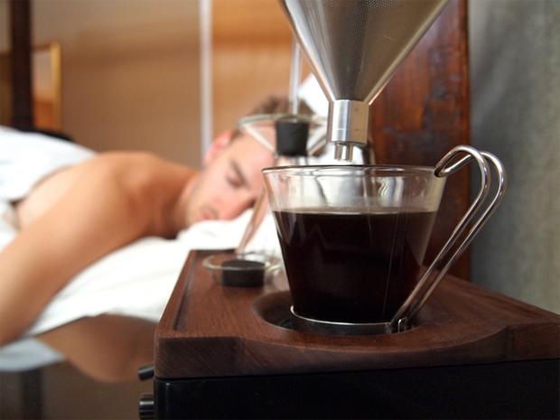 cofee-1.png