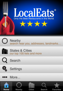 localeats