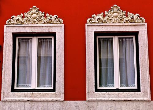 Lisbon photo