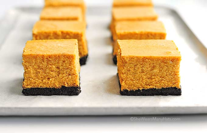 pumpkin-cheesecake-squares-2
