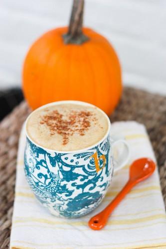 e840469c7cfab3a1_Healthy-Homemade-Pumpkin-Spice-Latte.xxxlarge