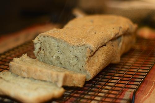 gluten-free photo