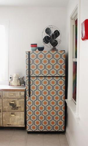 wallpaper-fridge-hexagon-geomaetric-pattern-640