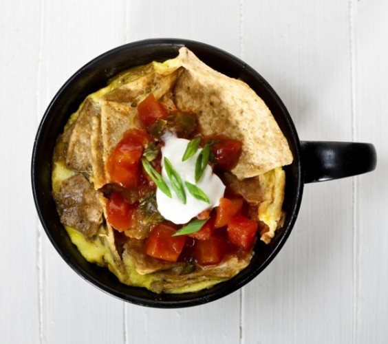 7_coffee-cup-chilaquiles