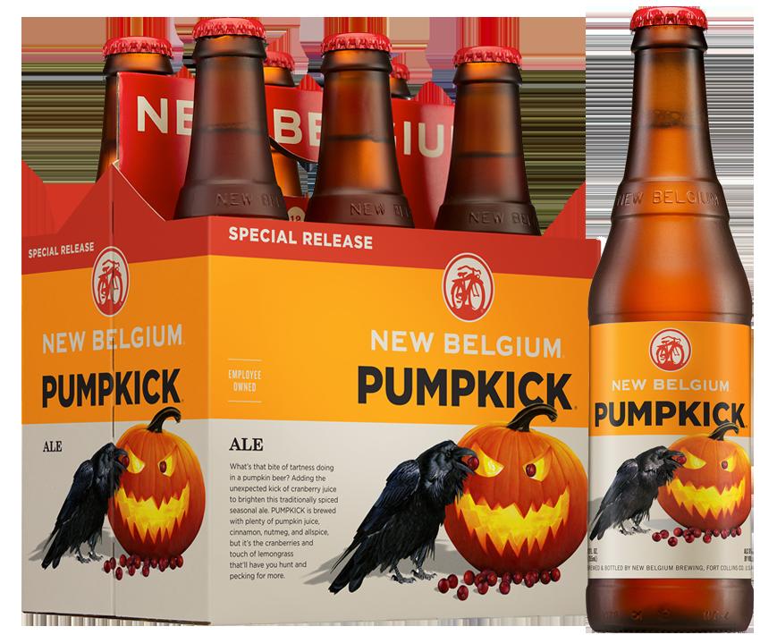 Bottle, Pumpkin pies and Pumpkins on Pinterest