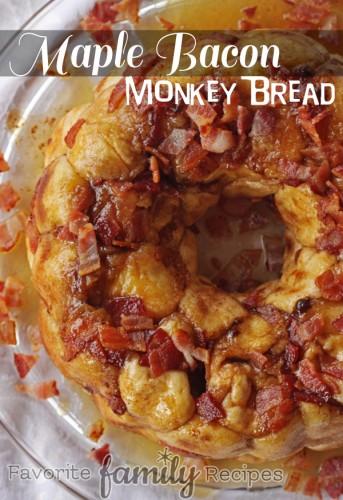 Maple-Bacon-Monkey-Bread