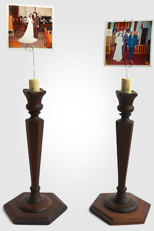 Wedding-candlestick-cork-300
