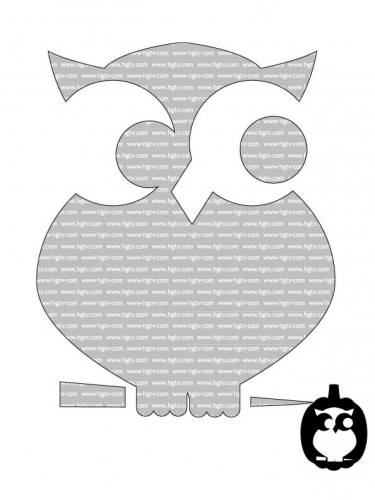 60 Free Printable Pumpkin Carving Stencils For Kids Simplemost Gorgeous Free Printable Pumpkin Carving Patterns