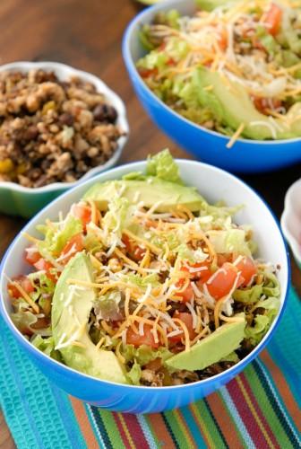 Lean-Turkey-Black-Bean-Quinoa-Burrito-Bowls-BoulderLocavore.com-81pm