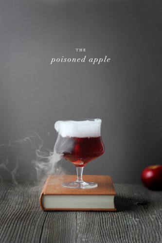 poisoned-apple