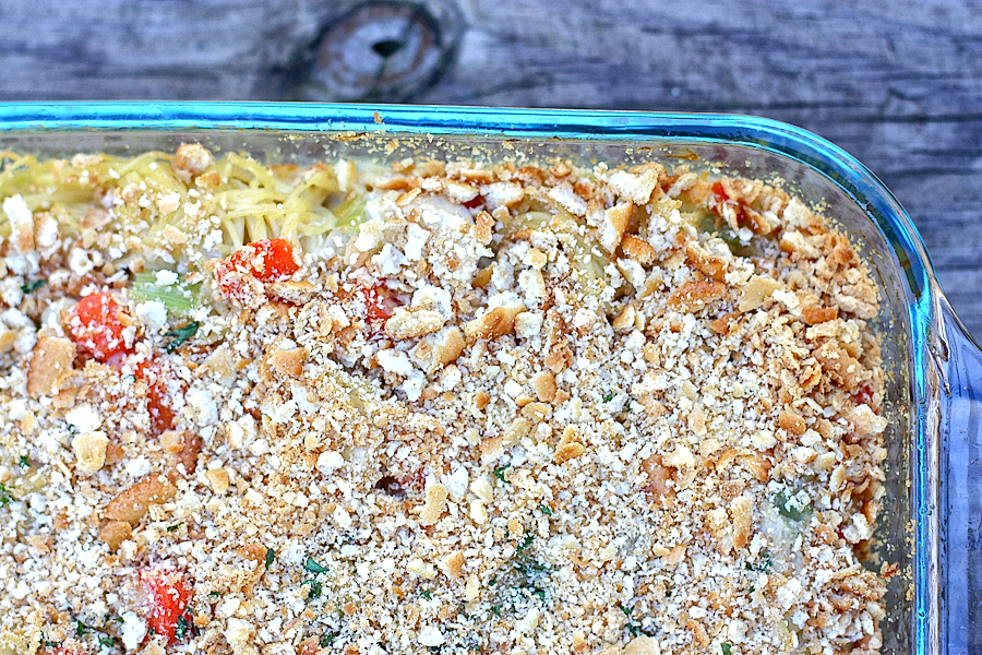 15 Casseroles You Can Make For Under 4 Per Serving Simplemost