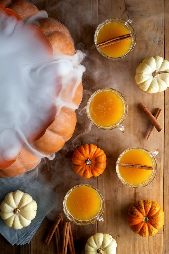 halloween.pumpkin.punch_.recipe.11.1
