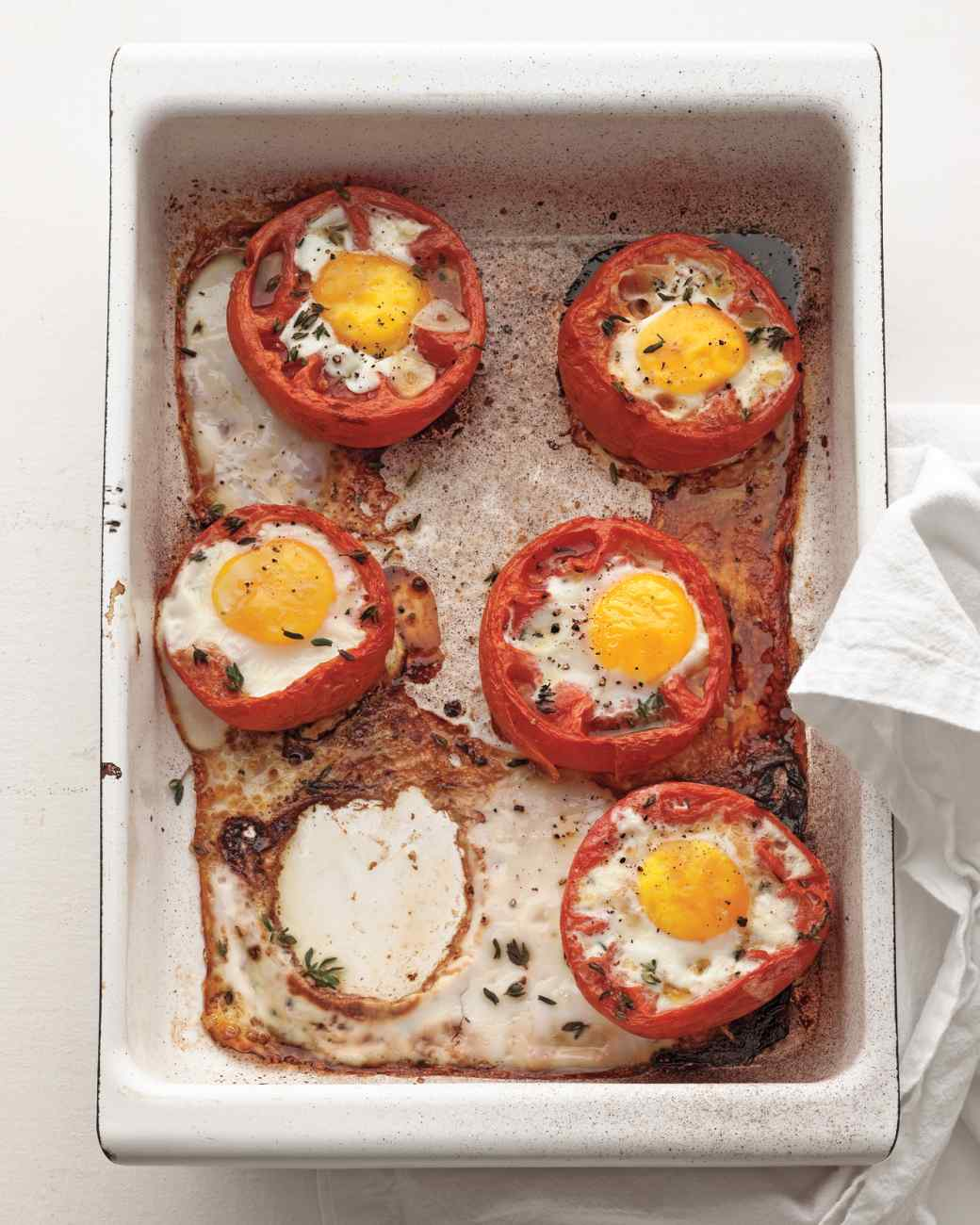 13 One-Pan Dinners For Easy Prep And Clean Up - Simplemost
