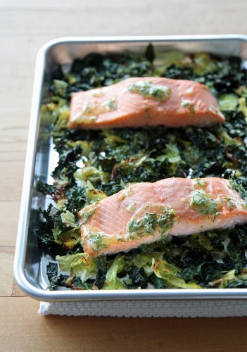 c90cc230_Salmon-with-Crispy-Cabbage.xxxlarge_2x