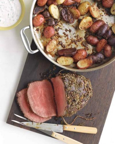 rosemary-garlic-roast-beef-2-med107845_vert
