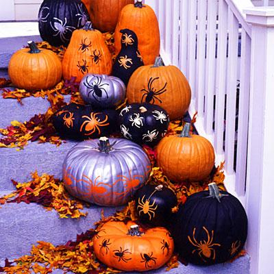 stencil-pumpkins-l