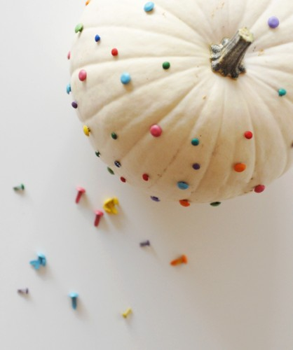 brad-pumpkin-2